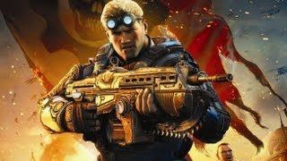 Direct Live Gears of War Judgment ( X360 )