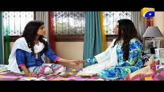 Roshni - Episode 54