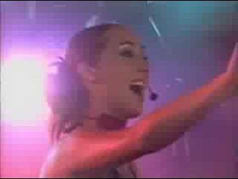 Alice deejay Back in my life
