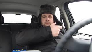 БРАК ПО ЗАЛЕТУ - Первый циничный