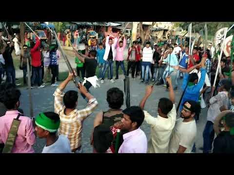 Top 10 muharram bagaha 1 |Bihar  Islam Happy new years