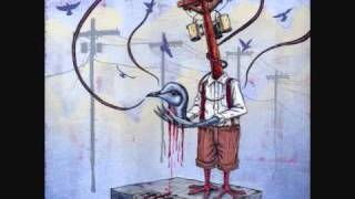 Venetian Snares - My So-Called Life