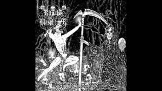 Rituals Of A Blasphemer - Perverse Ritual Fucking