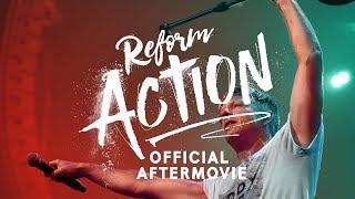 Aftermovie Reformaction