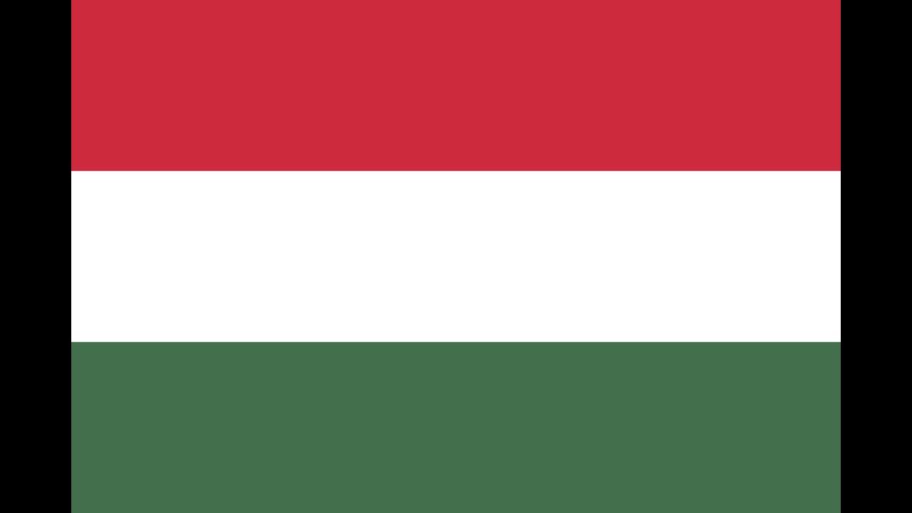 Download Magyar Himnusz - Hungarian National Anthem