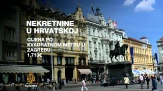 Sve jeftiniji stanovi u Srbiji - Al Jazeera Balkans(, 2012-06-02T16:07:44.000Z)