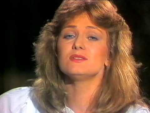 Nicole - Ich hab Dich doch lieb -  Lieder sind die besten Freunde - 1983