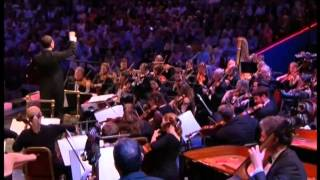 Gershwin 'Funny Face' Overture - John Wilson Orchestra