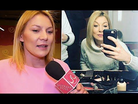 """Martyna Kupczyk nie odbiera telefonów: """"To wynika z tego, że…"""""""