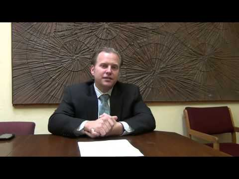 Labiak Law: Bankruptcy Law Podcast Episode 56 Bankruptcy During a Divorce