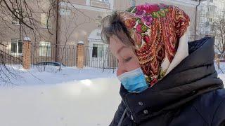 Фото Москва без прикрас. Айда в МФЦ решать проблему регистрации. Метро в реале. Вот оно, счастье блогера!