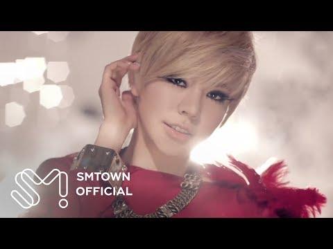 Girls' Generation 소녀시대 'The Boys' MV Teaser #1 (KOR Ver.)