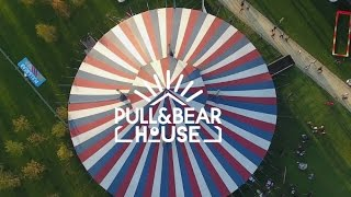 #PULLANDBEARHOUSE - THE AFTERPARTY MOVIE