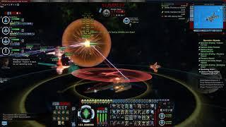Star Trek Online TFO: Operation Riposte