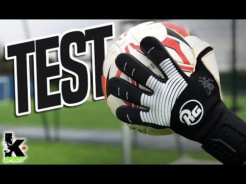 RG TORIDE | Test & Review