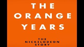 The Orange Years | The Nickelodeon Story Teaser Trailer