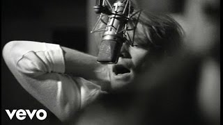Bon Jovi - Bed Of Roses (Alternate Version)