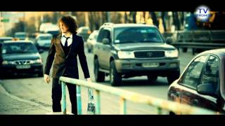 Т.А.T.U. Мальчег Гей (Fato Deejays Bootleg Mix/with Chus and Penn)