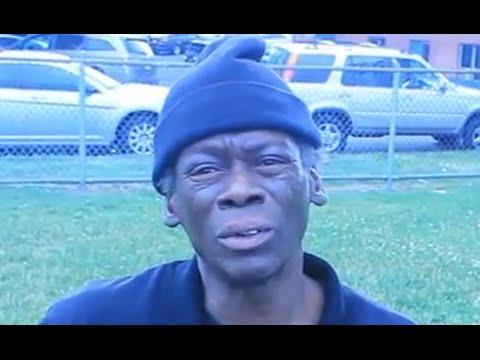 Stranger hand job video