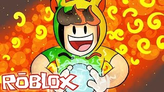 ROBLOX-DESTROYING EVERYTHING WITH BOMBS (Super Bomb Survival)