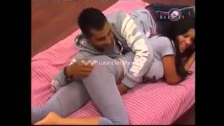 Repeat youtube video hindi monu 153 BIG BROTHER VERY SEXY 2014 NEW HD