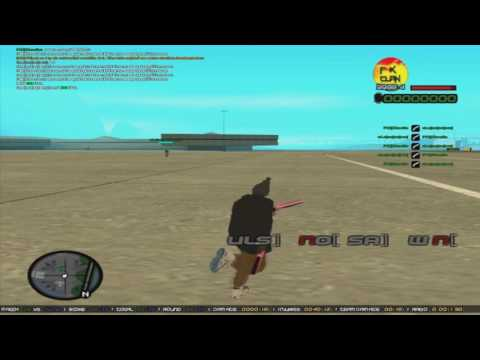 NoSawn-TOP Player w/Meny, Every, Avio