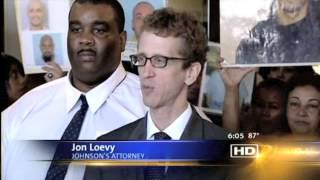 man wins 21 million in wrongful conviction case