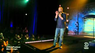 Kurt Metzger - Use Your Holes the Right Way