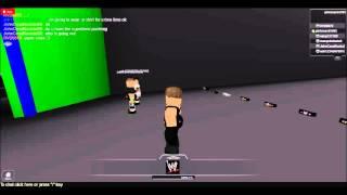 video di lo scudo ROBLOX