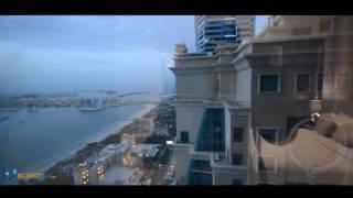 51XX Elite Residence Dubai Marina