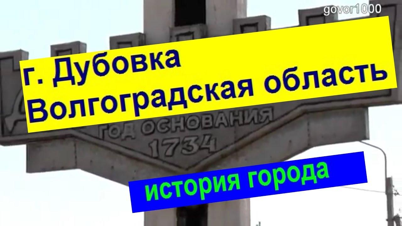 Киев новости спорта украина