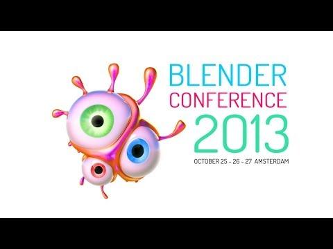 Donatas Remeika and Justas Ingelevicius - Virtual prototyping system based on Blender