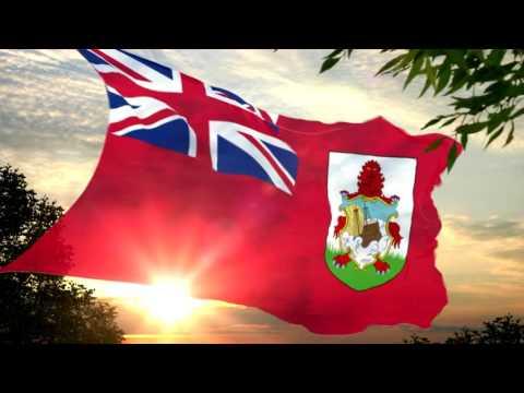 Bermuda* (GB) / Bermudas* (GB) (2004) (Olympic Version / Versión Olímpica) (HD)