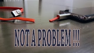 USB cable not working? Buy This Never Worry Again!! Android or iPhone! Cool Stuff To Buy Part 5