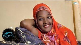 ela tv - Mohamed Ibrahim(Boxer) - Sebah - New Eritrean Music 2019 - Saho Music - (Official Video)