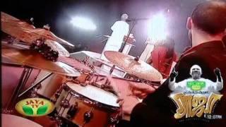 Ilayaraja Concert - Idu oru nila kaalam at Endrendrum Raaja
