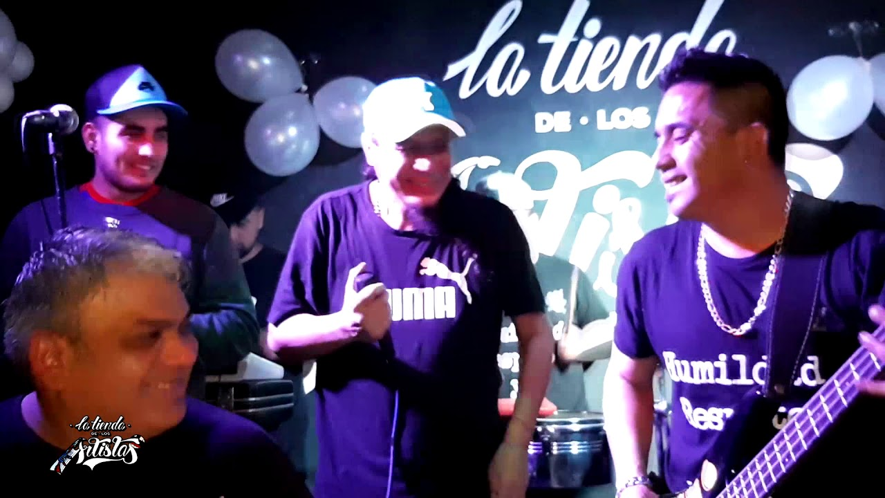 Download Meta Guacha en La Tienda de los Artistas (8ºANIVERSARIO)