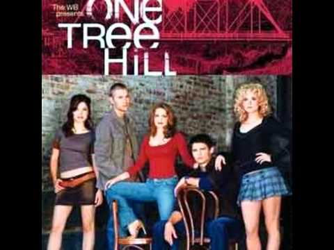 One Tree Hill 202 Keane - Everybody's Changing