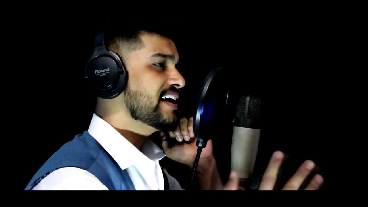 Download Dil Mein Ho Tum | Armaan Malik | One Take Cover | Sanjay Beri