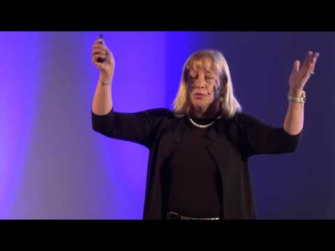 Preminance of man | Dr. Liat Ben David | TEDxEilat