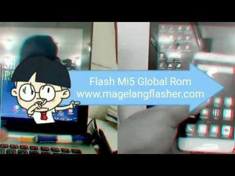 cara-flash-xiaomi-mi5-rom-global-stable,-tidak-bisa-edl-mode-pake-test-point-aja