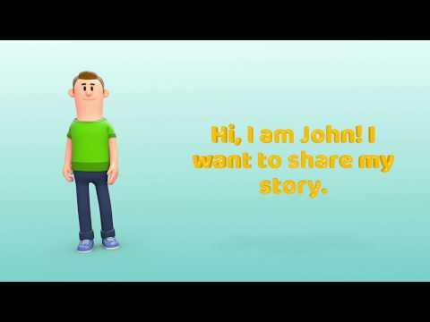 Ubercircle - Social Media Scheduling and Management Platform