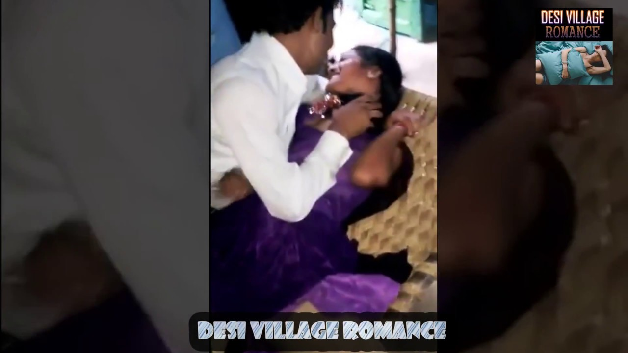 Really. agree Full sexy pics couples of village opinion