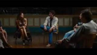 RENT movie trailer