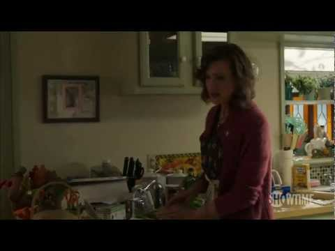 Shameless Season 2: Episode 11 Clip - Sleeping With Jody