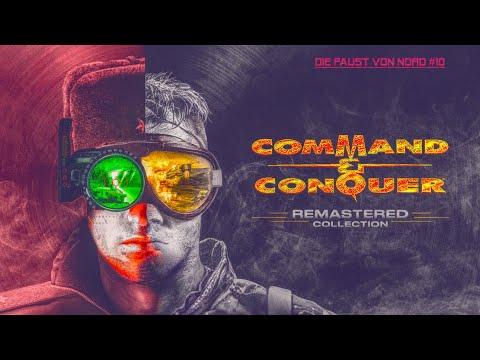 command-&-conquer-remastered-collection-[deu/ger]-#10:-die-faust-von-nod-regiert-vor-ort