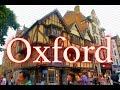 Winter holiday - Oxford VLog   Ashmolean Museum   Lush   Food   Traveling