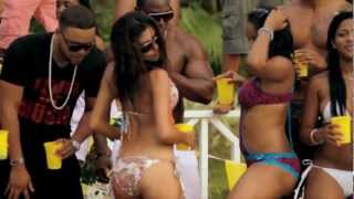 Video YELLOW CLAW - KROKOBIL ft. SJAAK & MR. POLSKA (prod. by Boaz v/d Beatz) download MP3, 3GP, MP4, WEBM, AVI, FLV Agustus 2017