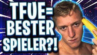 😱🥇DER BESTE SPIELER DER WELT?! | Tfue wirklich so krass oder overhyped?!