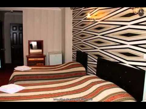 ast group hotel istanbul turkey youtube rh youtube com